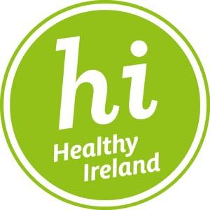 Meath Growing Together Course 7pm image