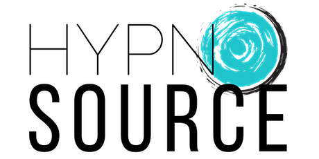 HYPNO/SOURCE® MASTERCLASS AUSTRALIA/NEW ZEALAND tickets