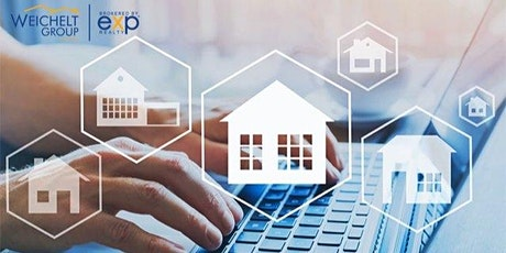 Live Webinar ~ Are you taking a FSBO listing every week? tickets
