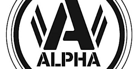 Alpha Win Triathlon Series - Grand Junction, CO - 2021 tickets
