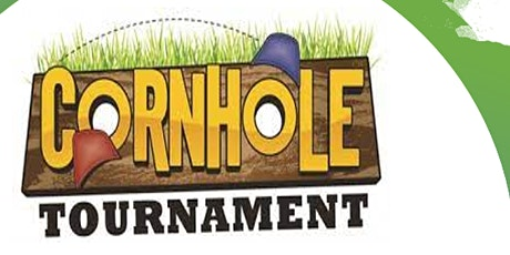 LLS M/WOFY  Cornhole Tournament 2021 tickets