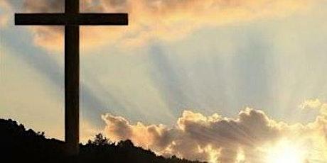 Messe à l'église Christ-Roi tickets