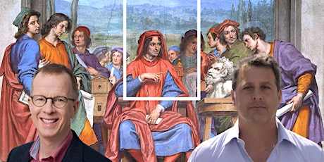 """EXCLUSIVE WEBINAR 