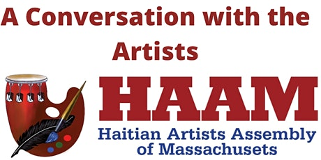 A Conversation with the Artists tickets