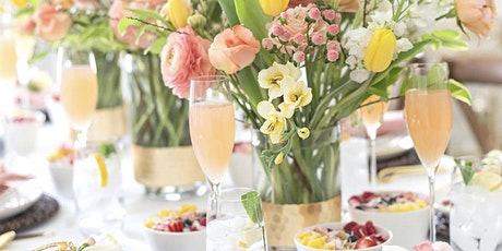 Mother's Day Brunch-Piedmont Location tickets