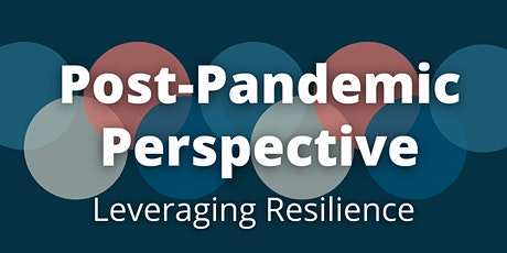 Post-Pandemic Perspective: Leveraging Resilience tickets