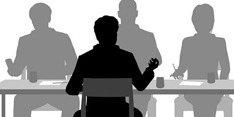 The COMTO Miami Chapter Mock Interview Workshop tickets