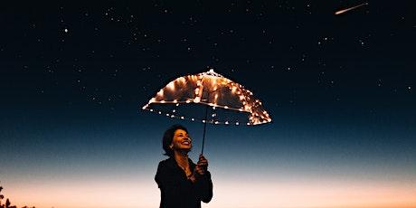 Nurturing Joy - a Half-day Mindfulness Retreat tickets