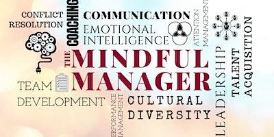 MM9: Performance Management