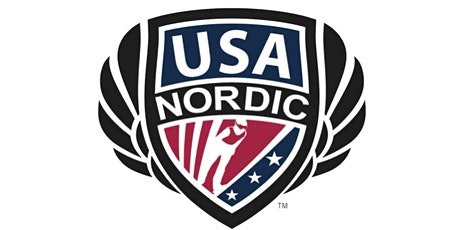USA Nordic 2021 Spring Summit billets