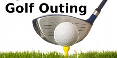 2021 NHHS Class of '78 Golf Outing tickets