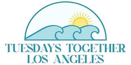 Los Angeles Trivia FUNdraiser Night tickets