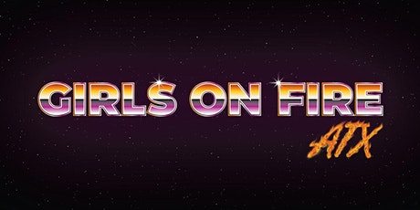 Girls on Fire - Battle of the Bars tickets
