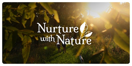 Burnham Walk - Nurture With Nature tickets