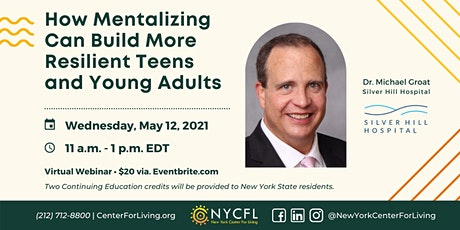 How Mentalizing Can Build More Resilient Teens and Young Adults boletos