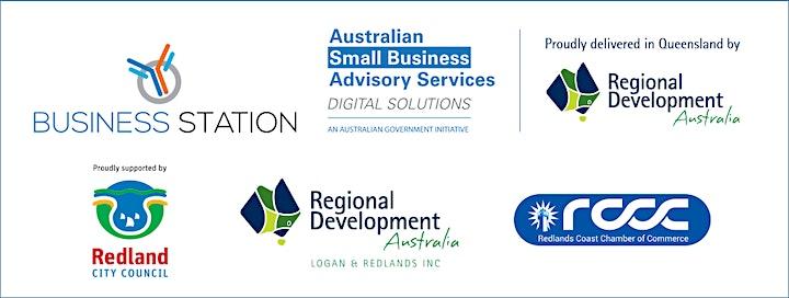 CLICK! Digital Solutions - Redlands image