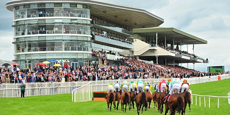 2021 Galway Races Summer Festival tickets