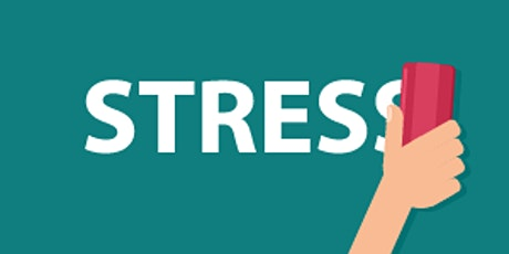 Triple P Webinar: Coping with Stress tickets