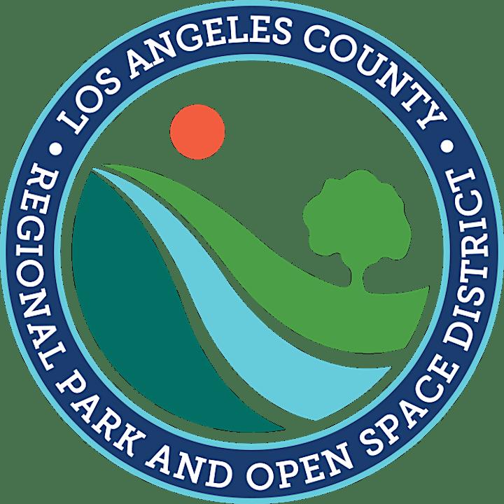 2021 Competitive Grant Programs WORKSHOP image