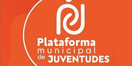 Plataforma Municipal de Juventudes entradas