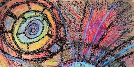 Summer Art & Mindfulness Workshops tickets