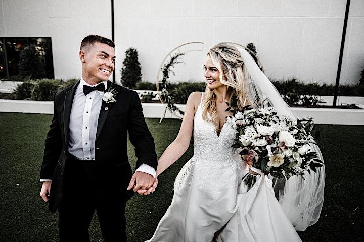 Bride's Night image
