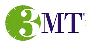 UoE Three Minute Thesis Final 2015