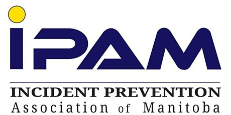 IPAM AGM and Counterweight Fall Arrest Systems - Are They a Viable Option tickets