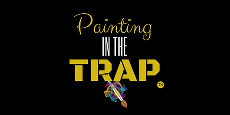 Painting in the Trap LGBT Edition @ 1828 tickets