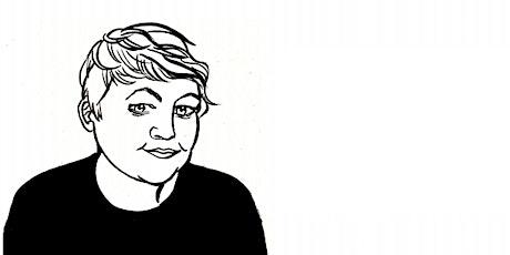 Professor Imogen Tyler: A Tale of Two Lancasters tickets