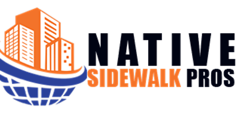 Everything you should know sidewalk repair tickets