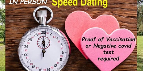 Speed Dating Long Island- at the park- Ages 30s & 40s (Plainview/Woodbury) tickets