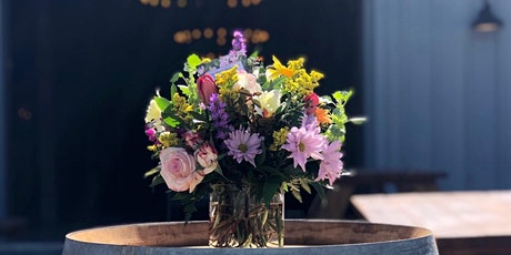 Mother's Day Brunch at Eastwood Farm and Winery tickets