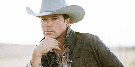 CLAY WALKER - 4TH OF JULY WEEKEND PARTY tickets