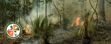 Free Bushfire Information Night Doonan tickets