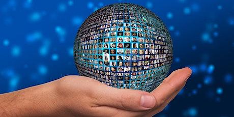 Tecnologías y manejo de estudiantes con diversidad funcional o impedimentos entradas