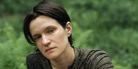 Adrianne Lenker (of Big Thief) tickets