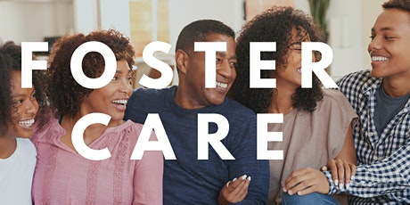 May Saving Innocence| Foster Care Informational Meeting tickets