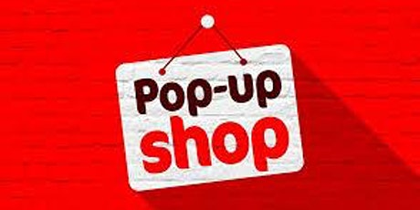 2021 NPCAAC Crimson and Cream Virtual Pop-Up Shop tickets