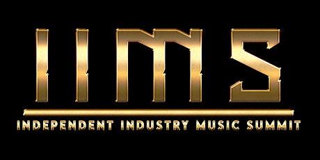 I I M S - Music Summit ! tickets