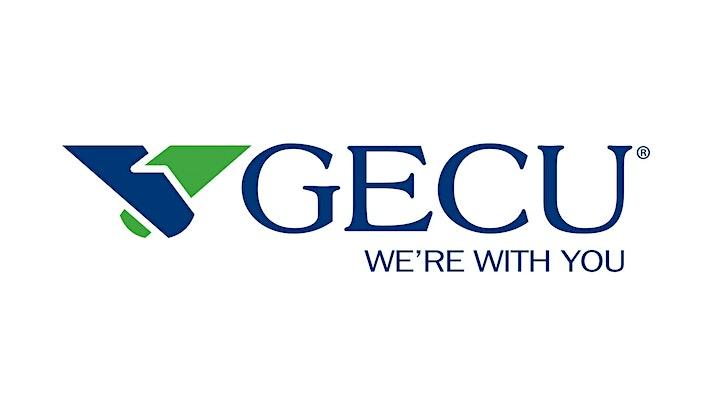 GECU and The GA  Omar Bradley AUSA Chapter Awards Recognition Program image