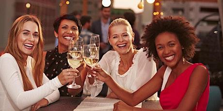 Wine Women and Hormones tickets