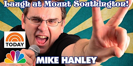Comedy Night at Mount Southington tickets