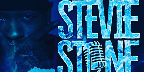 Stevie Stone  Anchorage  Alaska tickets