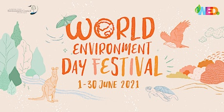 World Environment Day Doonan Festival tickets