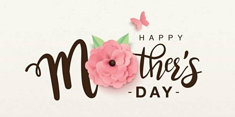 Mother's Day Brunch at the Ballydoyle Pub in Downers Grove! tickets