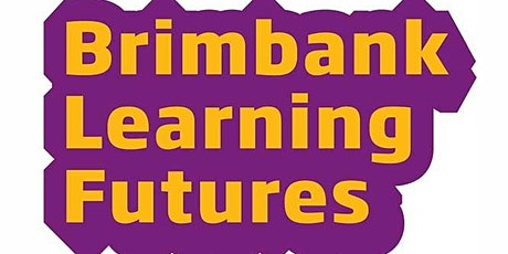 Brimbank Learning Futures  at Learning for Earning tickets