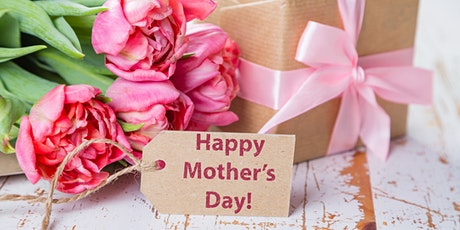 Stockland Highlands Mother's Day Celebrations 2021 tickets