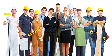 Early Intervention in Workers Comp - An Employers Perspective tickets