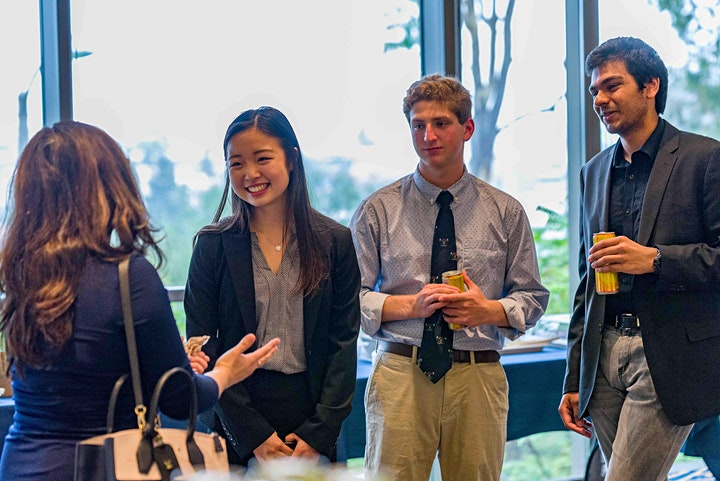 AI Robotics Ethics Society Research Conference image